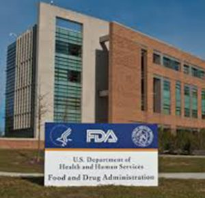 EndoGI-filled-to-the-US-FDA